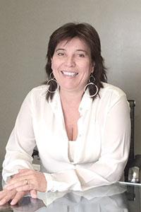 Adriana Lauría