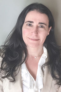 Andrea Passini