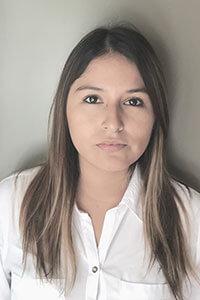 Diana Minaya Reyes