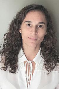 Mariela Troncoso