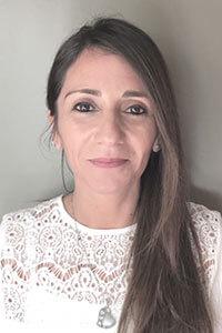 Natalia Lazaro