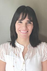 Sandra Martino